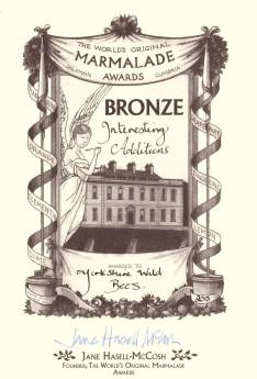 marmalade award 003